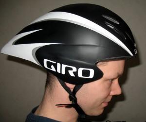 Giro Advantage